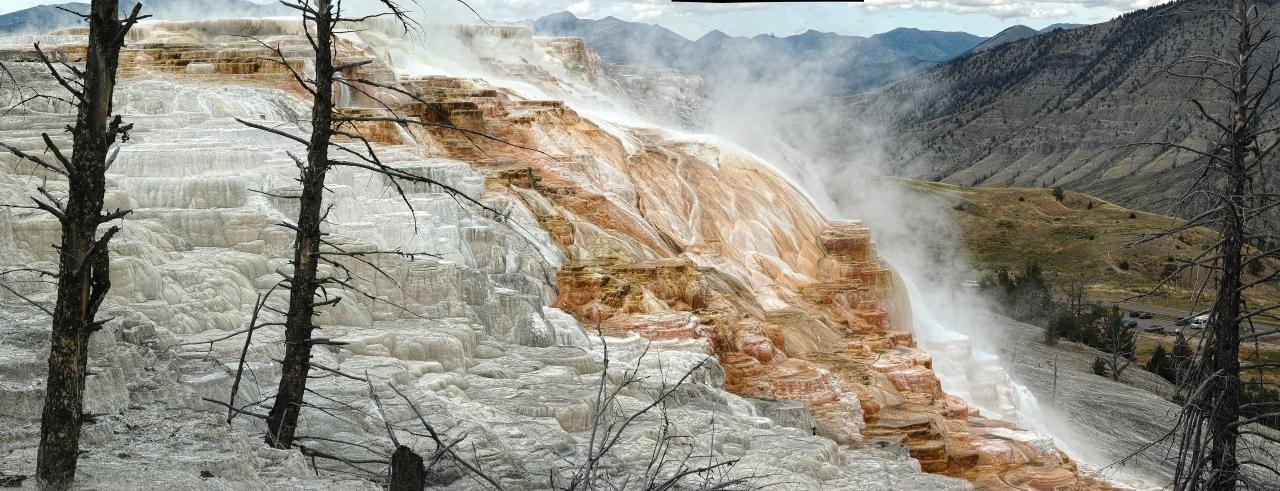 C507-Yellowstone-0554_stitch_v1
