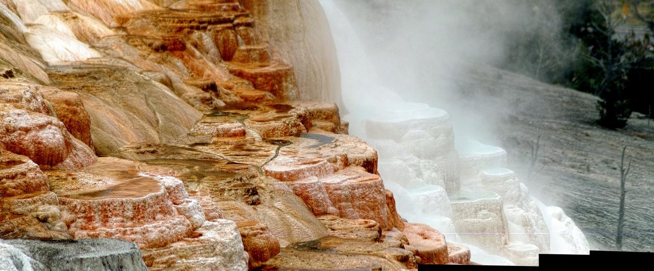 C507-Yellowstone-0562_MammoothHotSprings_v1