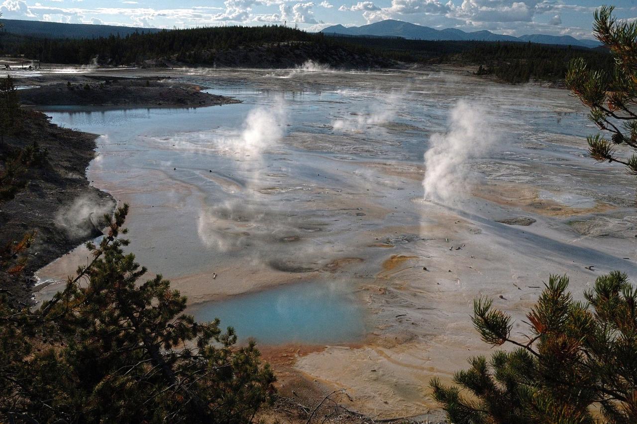 C507-Yellowstone-0990_v1