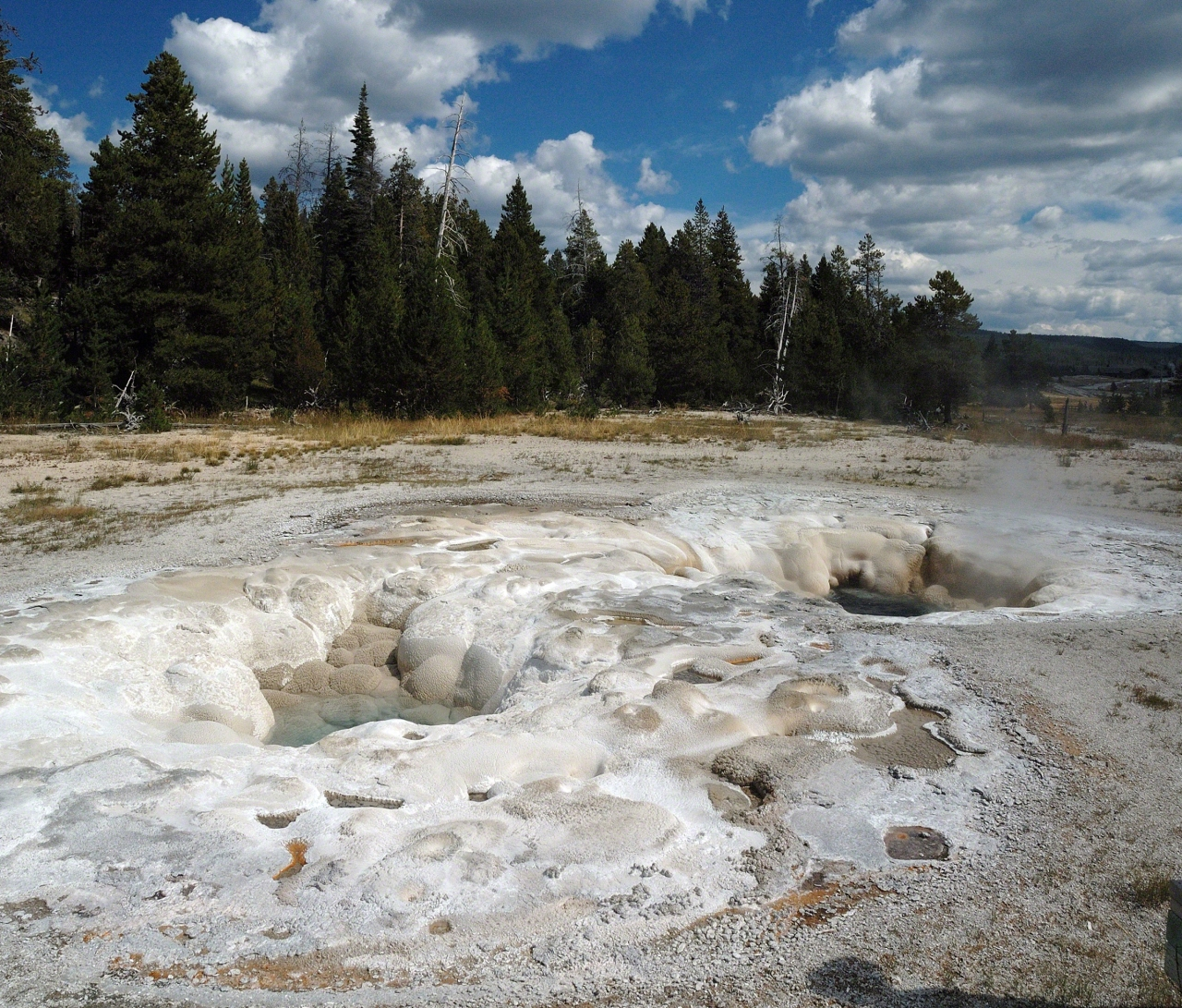 C507-Yellowstone-1287_stitch