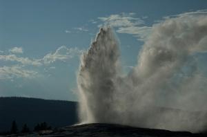 C507-Yellowstone-2009-pn