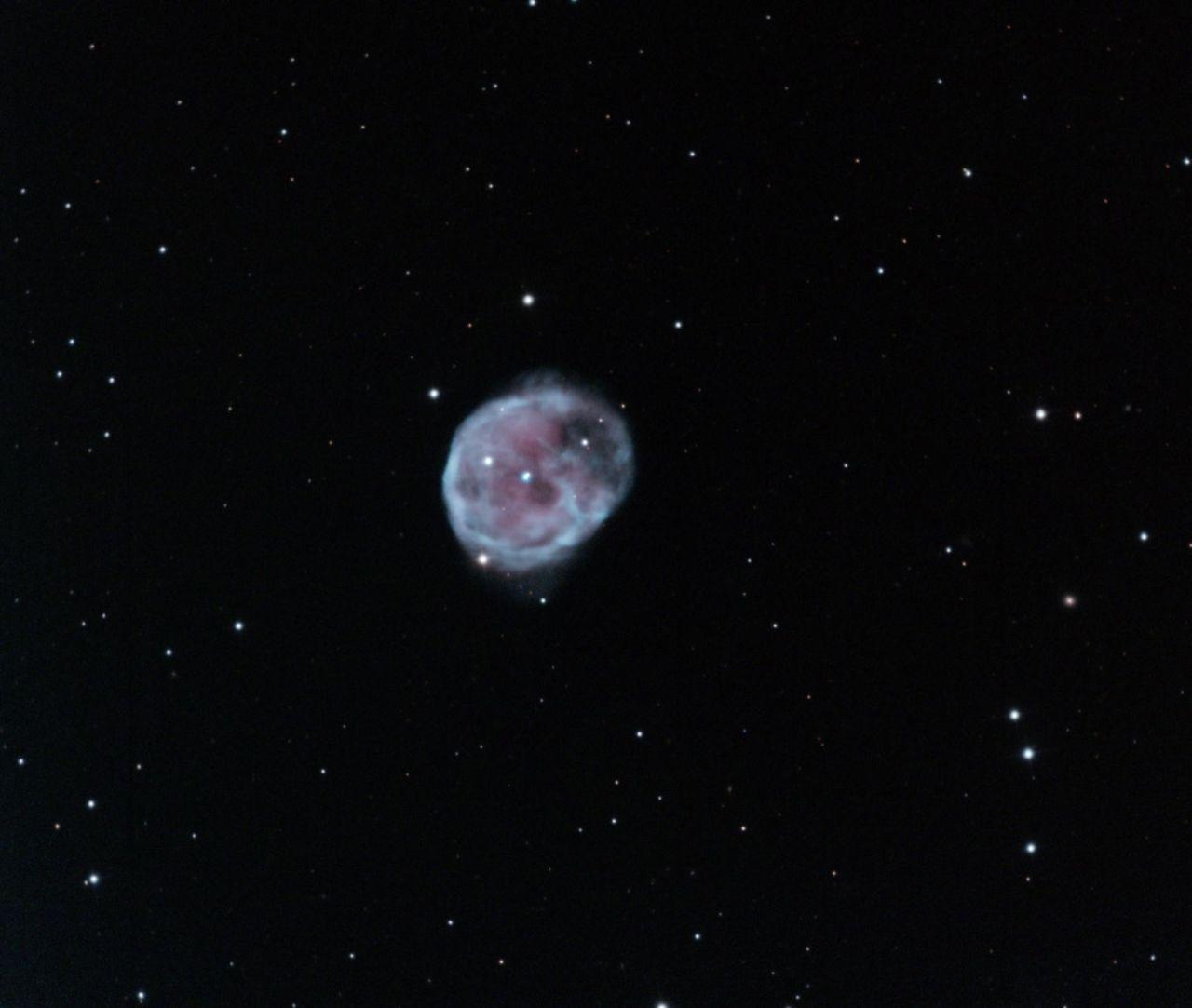 C56-NGC246-HOO-06-Final-C