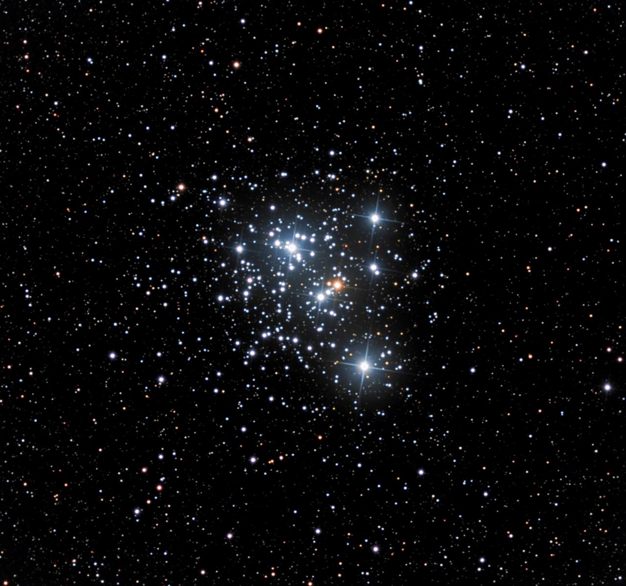 C94-NGC4755-C