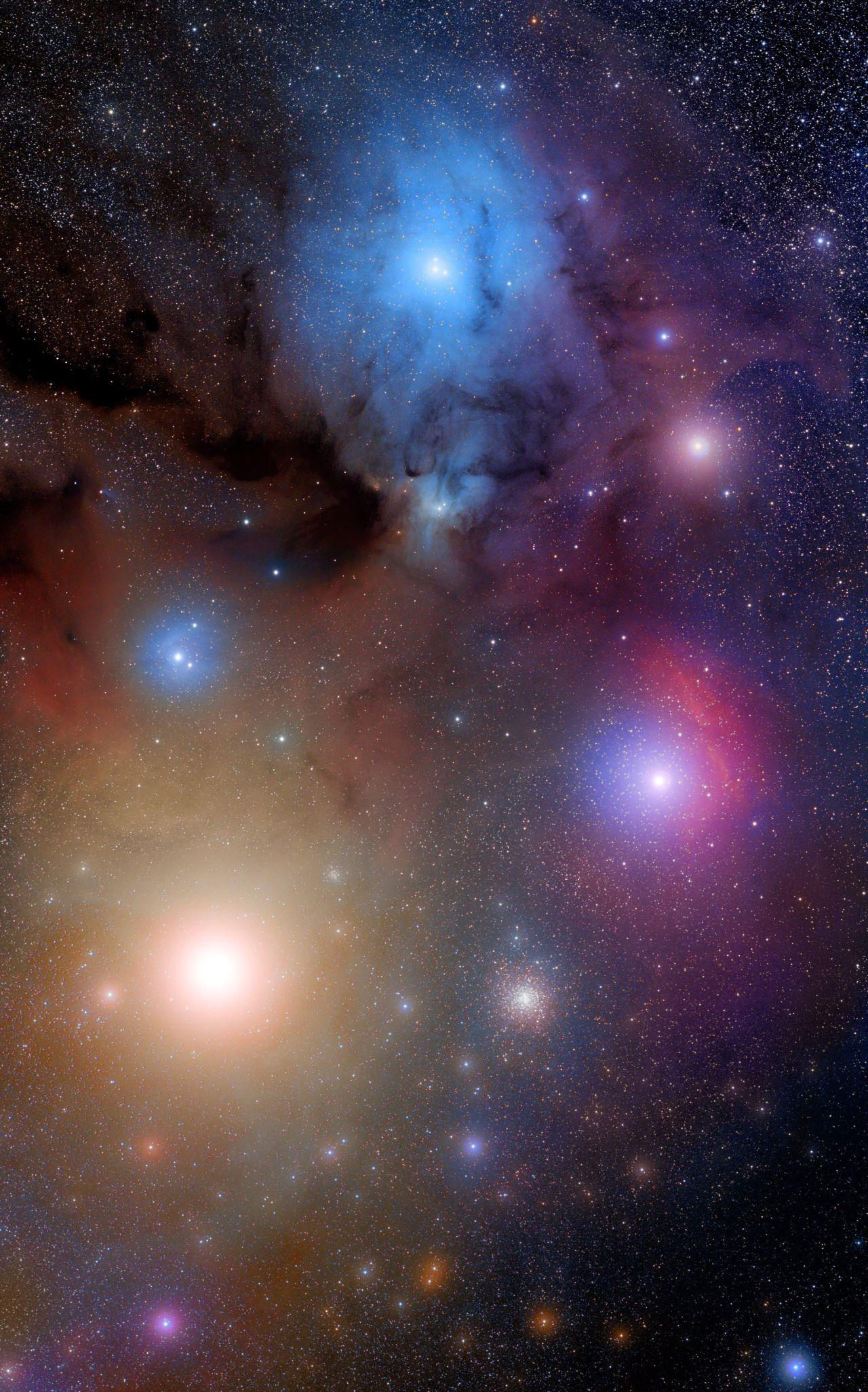 IC4604-Final4-C