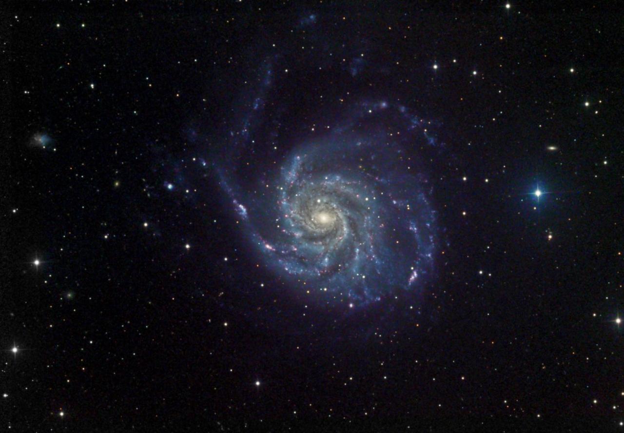 M101-T21-20140423-8-C