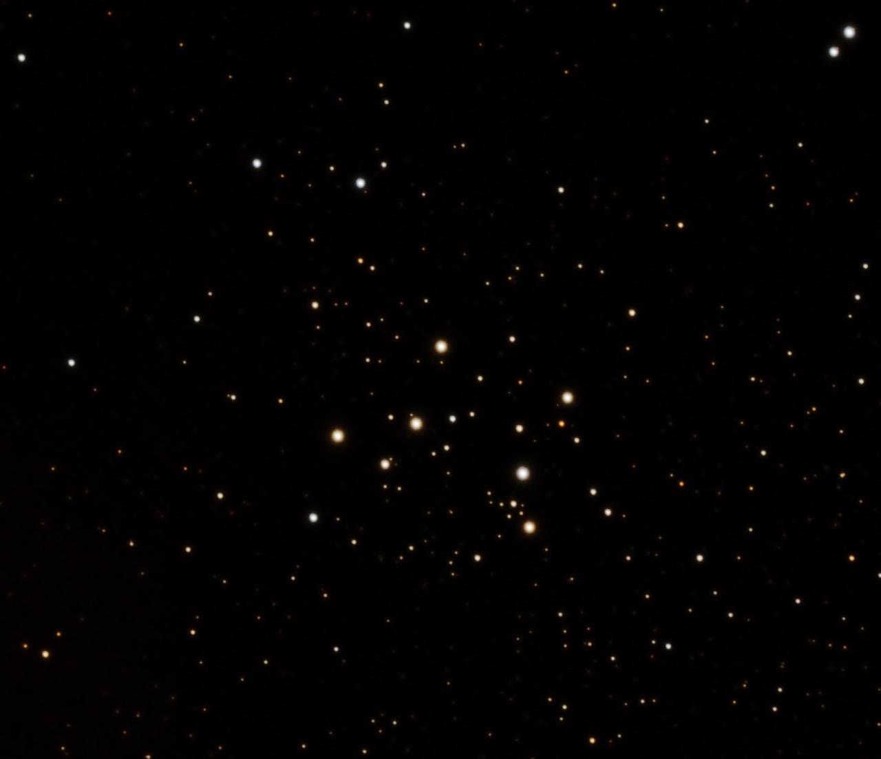 M29-20120924-C