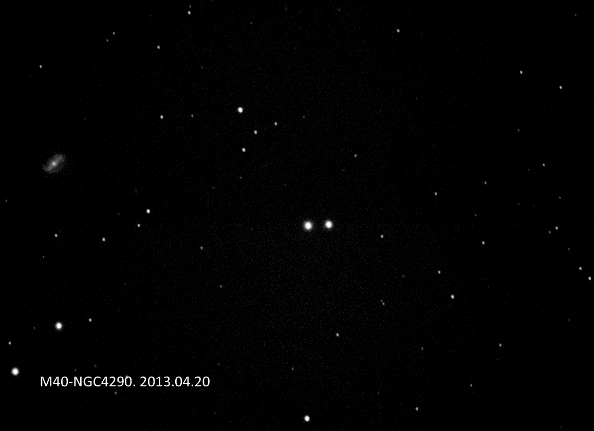 M40-NGC4290-20130420-6x30s-L-Cr-His-PS1