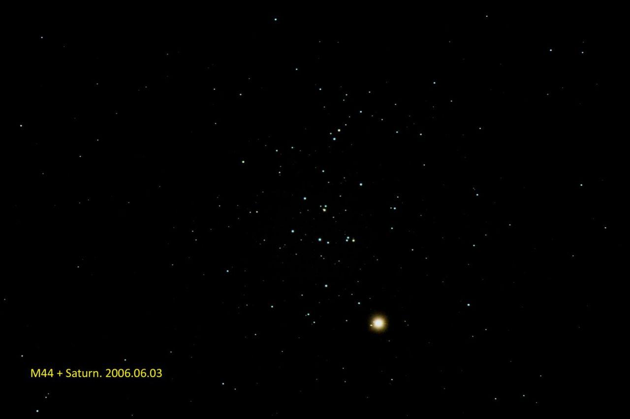 M44-CFAA-Saturn-20060603A