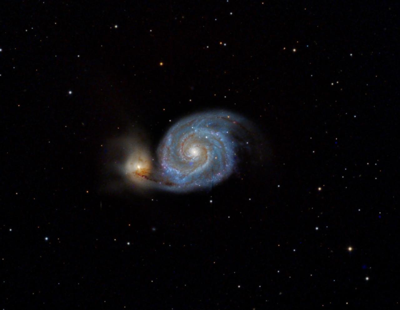 M51-20150519-A-C
