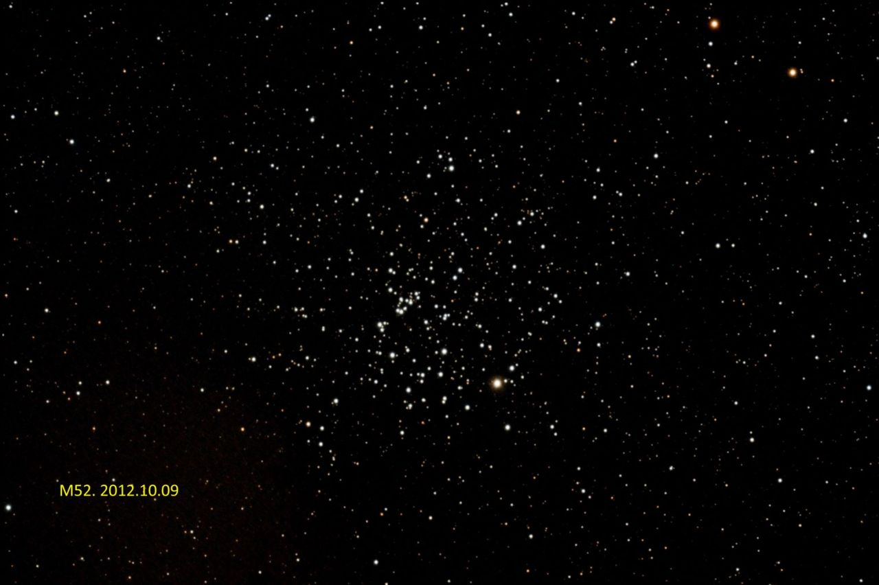 M52-C