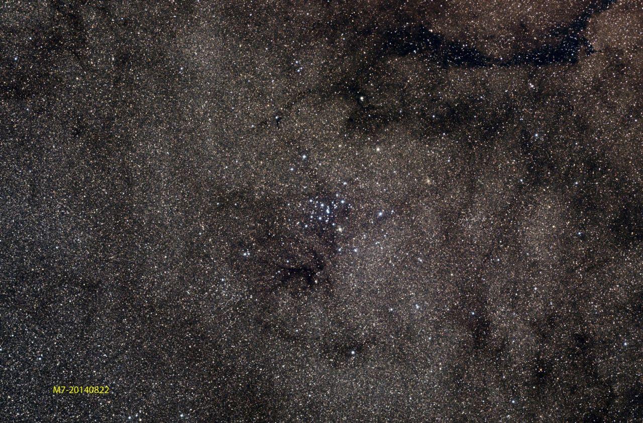 M7-20140822-C