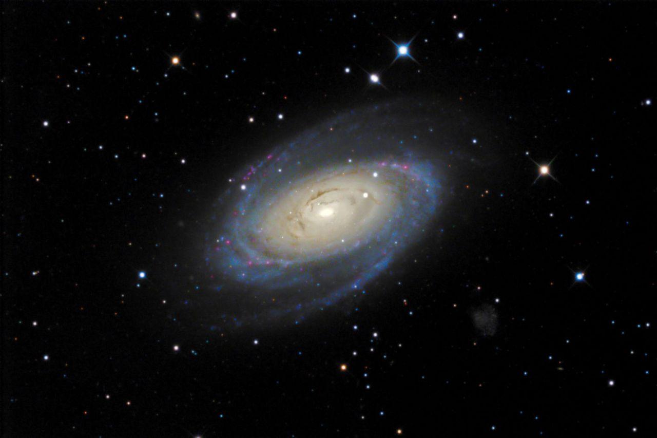 M81-LRGB-04-Final4-C