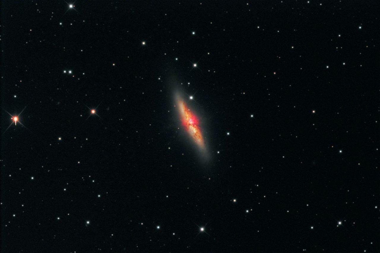 M82-20120104-3aT-Final2-C