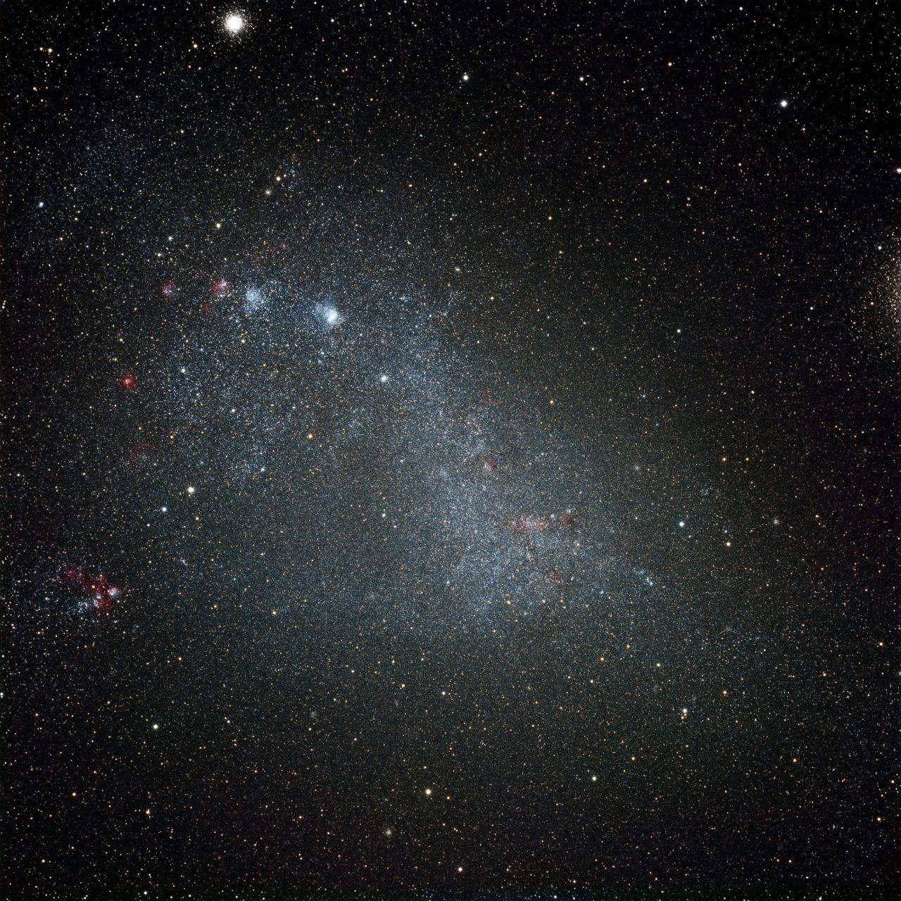 NGC292-LRGB-Final-C