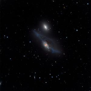 NGC4438_LRGB-11-Final3