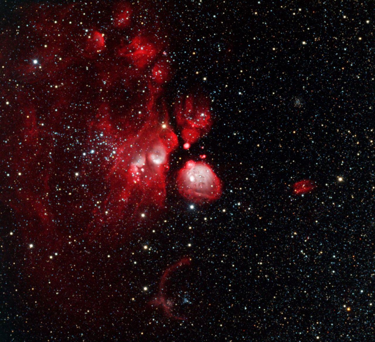 NGC456-Final2-C
