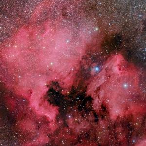 T-C20-NGC7000_IC5070-LRGB-mosaic3final4aT-5def-C