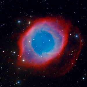 T-C63-NGC7293-LHa-RHaGOiiiBOiii-9-C