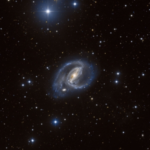 T-C67-NGC1097-LRGB-Final2-C