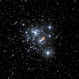 T-C94-NGC4755-C