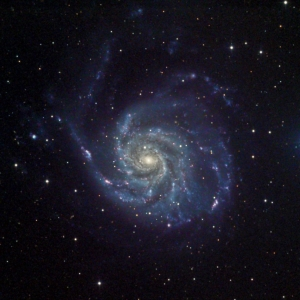T-M101-T21-20140423-8-C