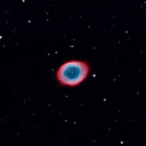 T-M57-20130604-C