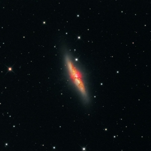 T-M82-20120104-3aT-Final2-C