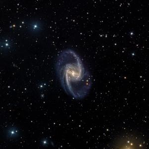 T-NGC1365-LRGB-Final4-C