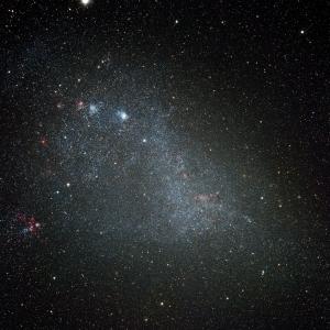 T-NGC292-LRGB-Final-C