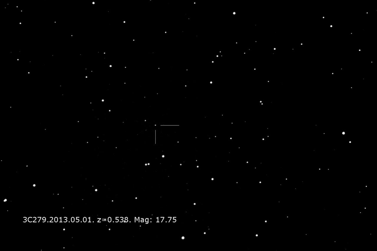 3C279-20130501-L-F