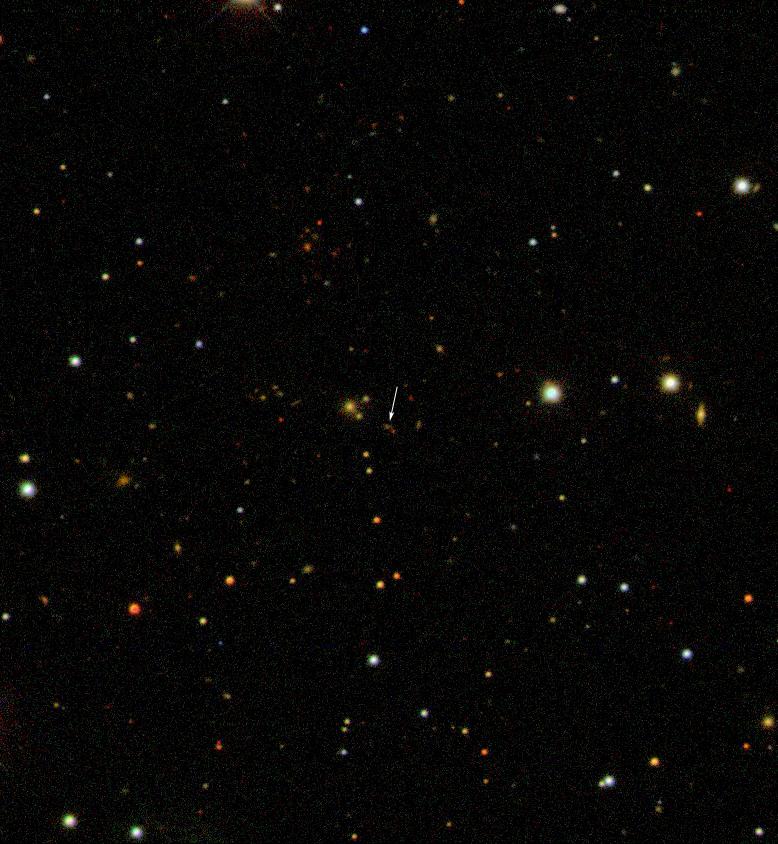 J1549-SDSS-DR9-2