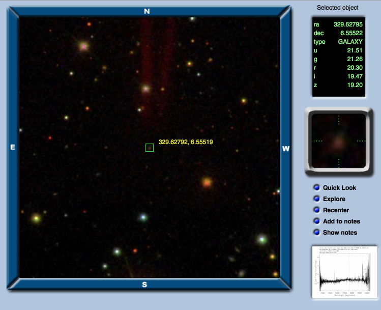 J2158-SDSS DR9 Navigate Tool 2016-04-26 15-03-28