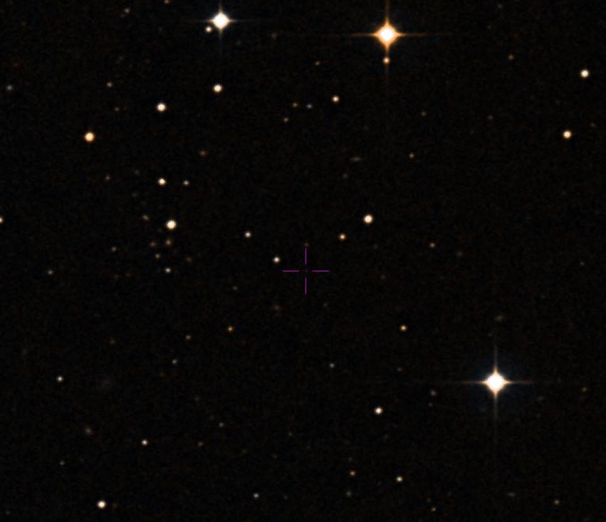 J2252-Aladin v8.0 2016-04-26 14-44-20