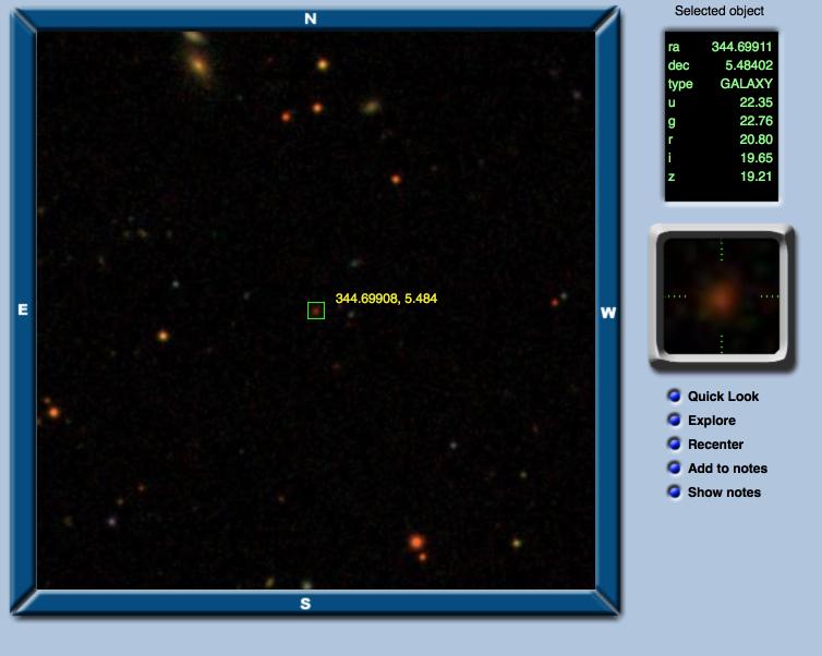 J2258-SDSS DR9 Navigate Tool 2016-04-26 14-58-55