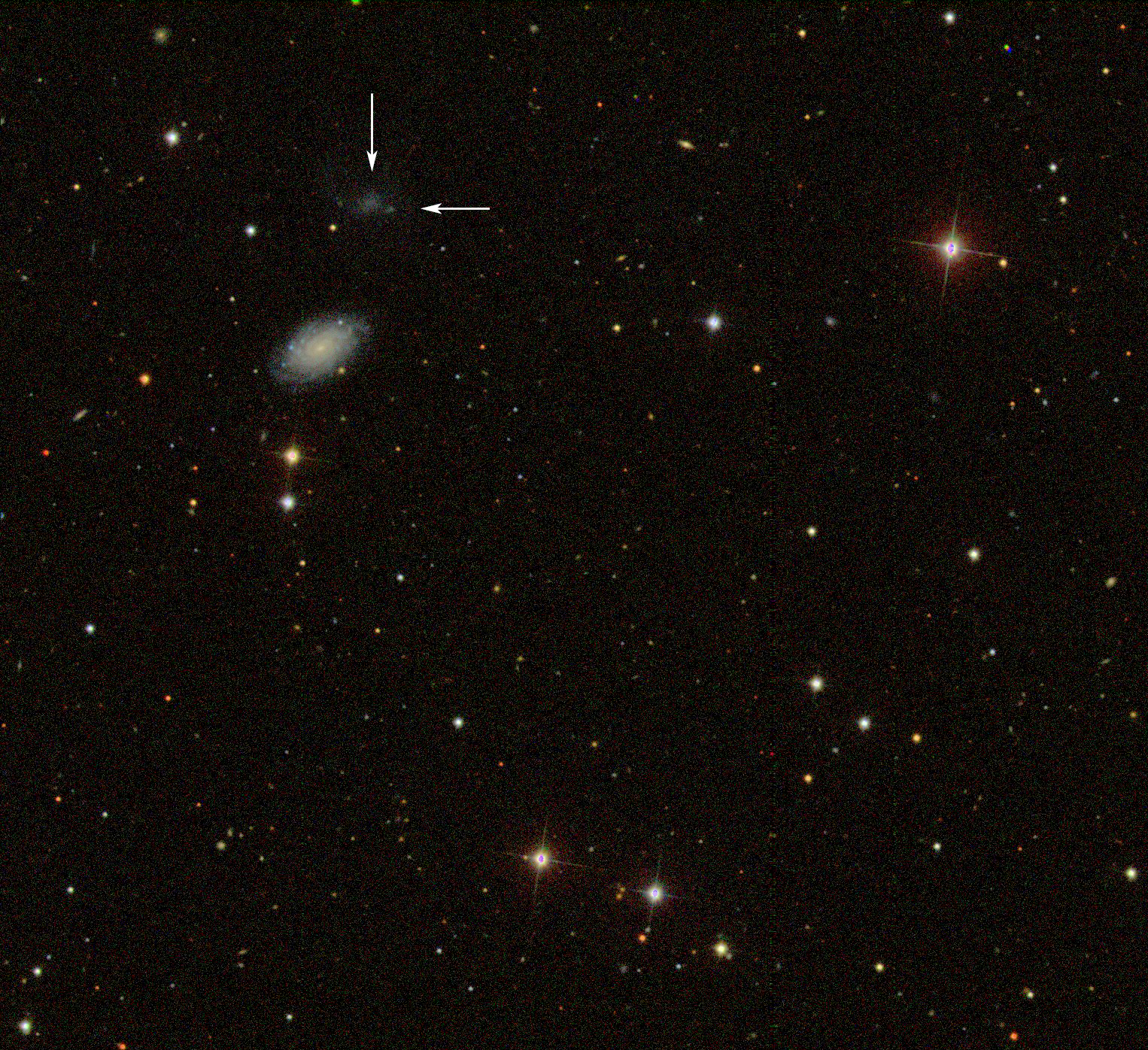 Q6.70-SDSS-DR9-frame-irg-001231-5-0117-Cropped-His