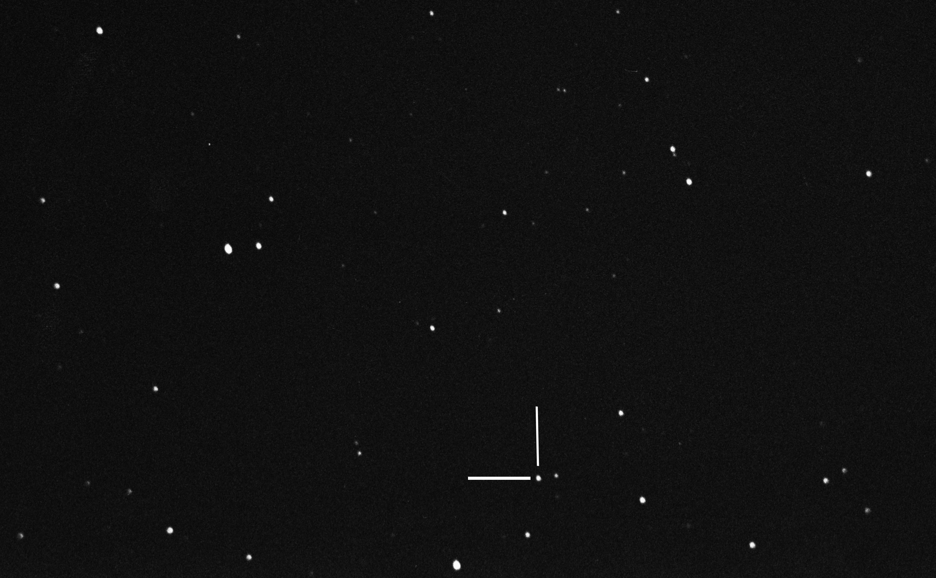 Quasar-3C-273-950324-A126-26A-F