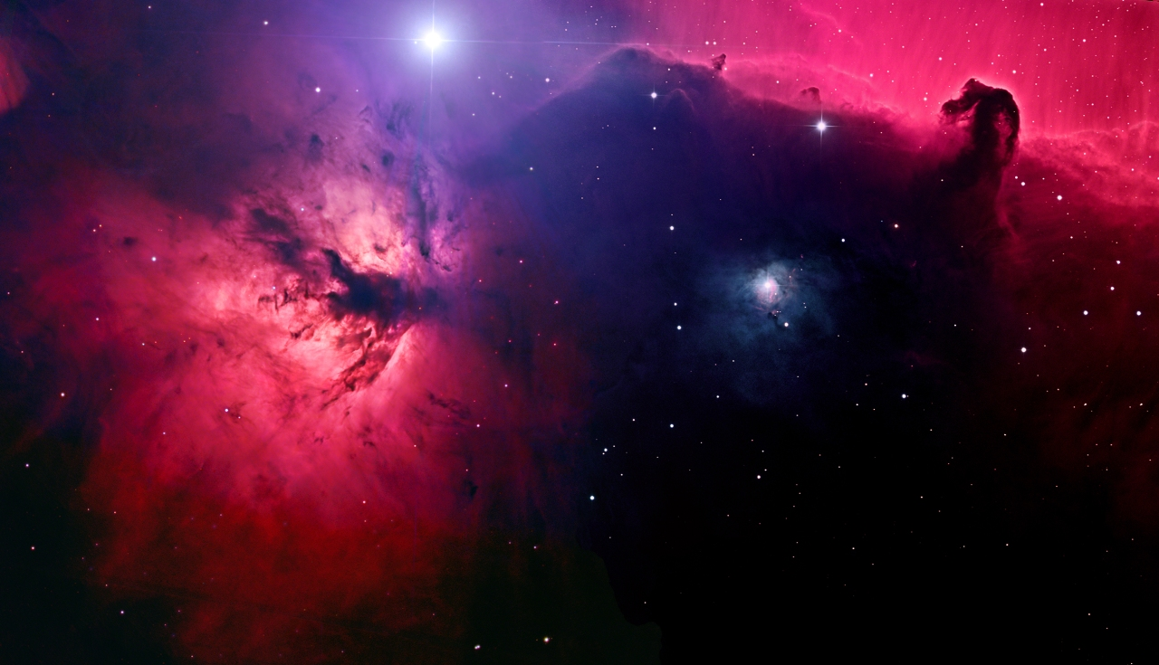 NGC2024-Mosaic5-hoorgb-Final3Cb
