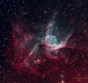 NGC2359-Final7-bC