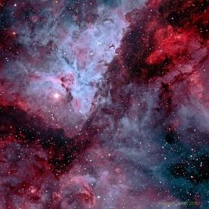 NGC3372-SL-NBcolor-5-JMD-3-08bC