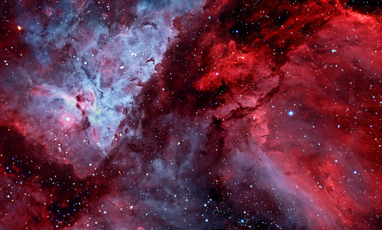 NGC3372-MosT-Final2f-bC