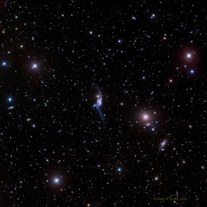 NGC6872-Final-09-bC