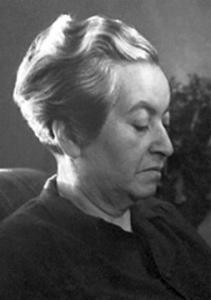 Gabriela_Mistral_1945-2