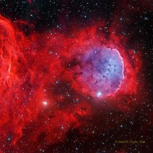 NGC3324-DCP-09-Final6-bC
