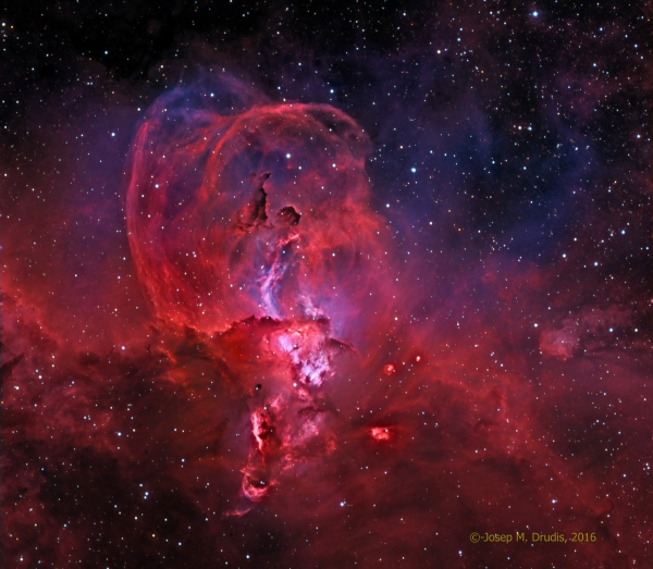 NGC3576A-Final8-bC