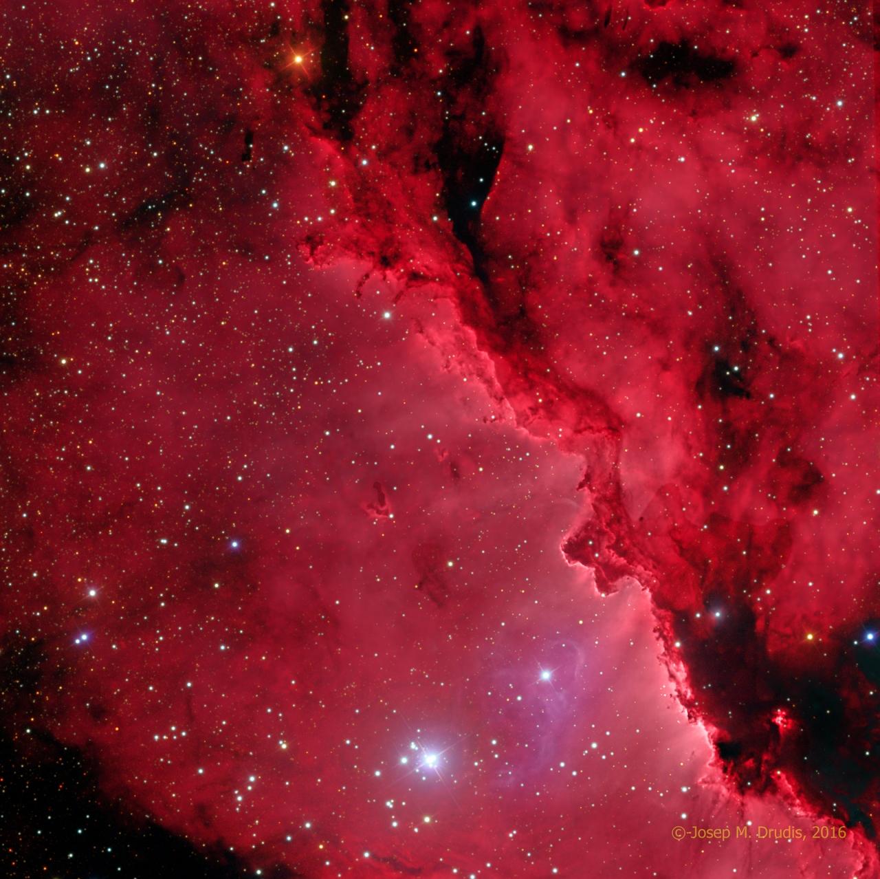 NGC6188-09-Final4-Cr-bC