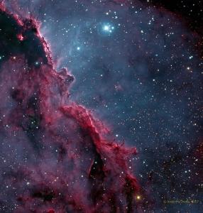 NGC6188-SL-HOOH-07-Final01-bCc