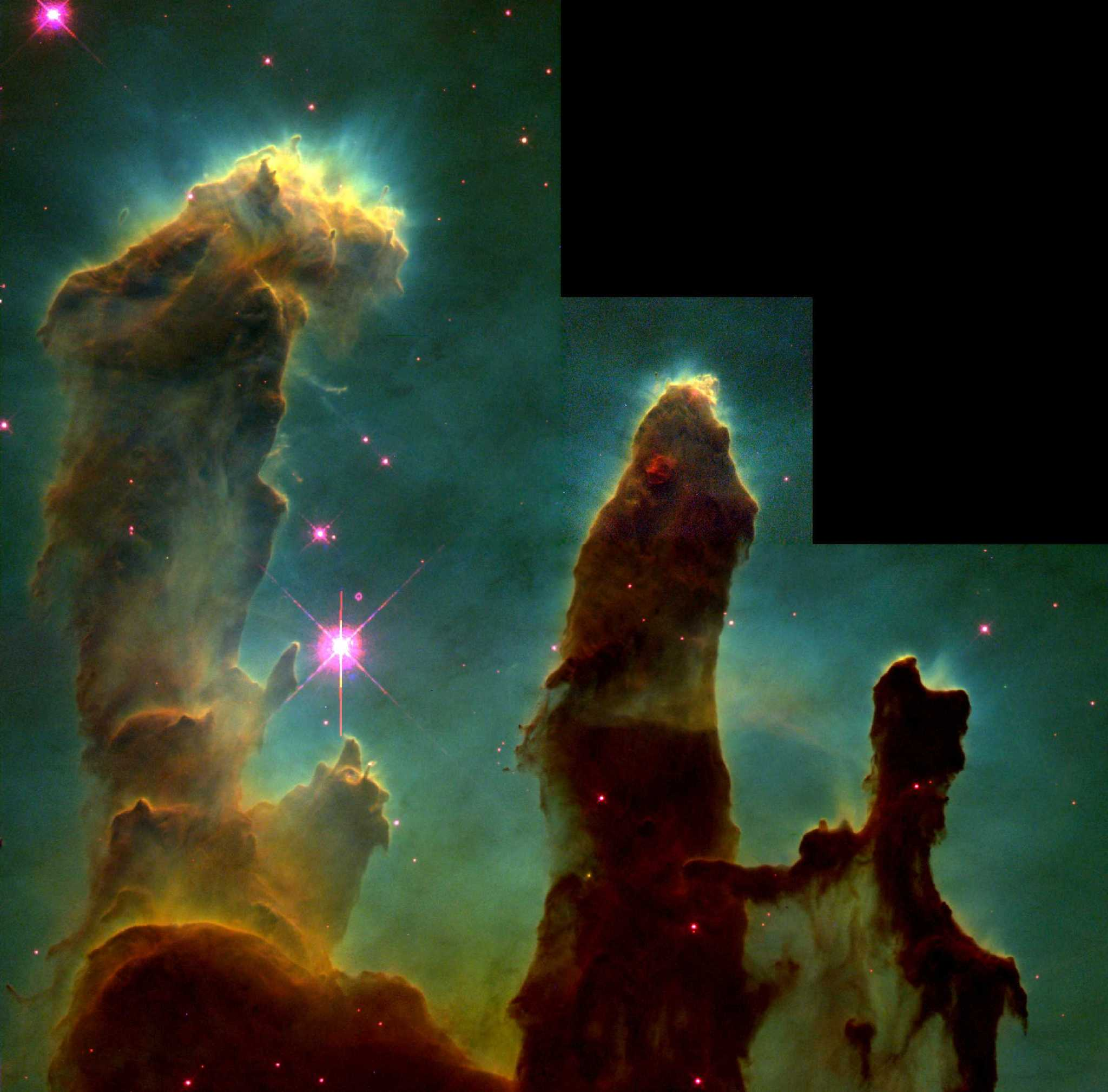 eagle_nebula_pillars-hcp