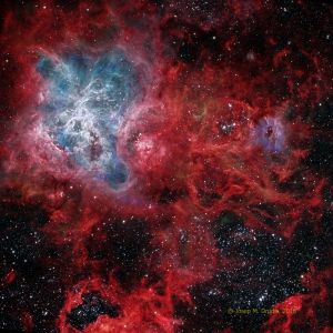 ngc2070-final27-nb-rgb-4-bcc