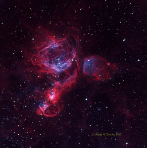 ngc1968-sl-hooh-final-11-bcc