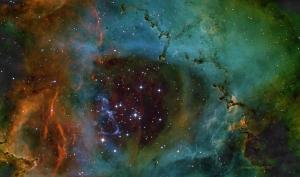 NGC2237-HCPFinal-9-bCc